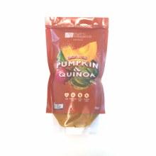 Pumpkin & Quinoa Soup 600g
