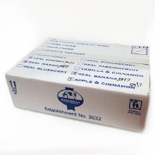 Yoghurt Mixed Box 200g
