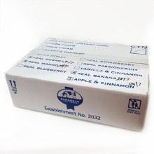 Yoghurt Mixed Box 200g