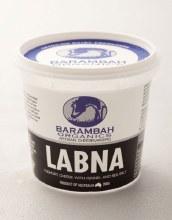 Labna Fennel & Sea Salt 200g