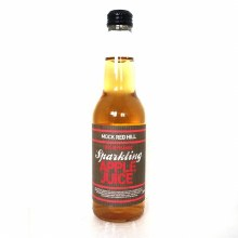 Apple Juice Sparkling 330ml