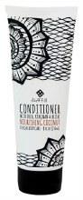 ALAFFIA -Conditioner Nourishing Coconut Reishi 236ml