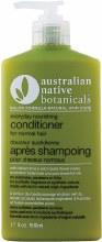 AUST. NATIVE BOTANICALS -Conditioner - Nourishing Normal Hair 500ml