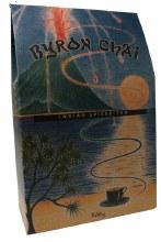 BYRON CHAI -Indian Spiced Tea  500g
