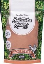 BOTANIKA BLENDS -Botanika BasicsOrganic Cacao Powder