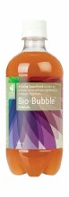 NTS HEALTH -Probiotic Bio-Bubble 500ml