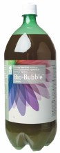 NTS HEALTH -Probiotic Bio-Bubble 2L