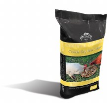 Poultry/Feed Coarse Soy Free