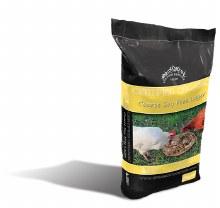 Poultry/Feed Coarse Soy Free 20kg