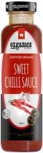 Sweet Chilli Sauce 350g