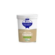 Yoghurt Vanilla Bean 200g