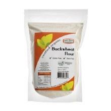 Buckwheat Flour 300g