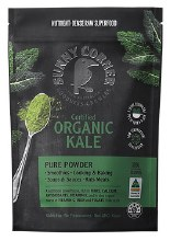 Kale Powder 300G