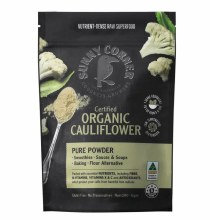 Cauliflower Powder 100g
