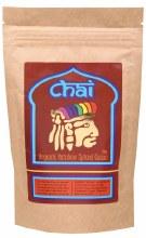CHAI TEA -Organic Rainbow Spiced Cacao  150g