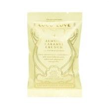 Almond Caramel Crunch Single