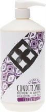 ALAFFIA-SHEA -Conditioner Lavender 950ml