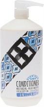ALAFFIA-SHEA -Conditioner Unscented 950ml