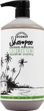 ALAFFIA-COCONUT -Shampoo Coconut Lime 950ml