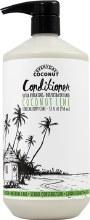 ALAFFIA-COCONUT -Conditioner Coconut Lime 950ml