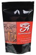 EGYPTIAN RED -Herbal Tea Bags Tea of the Pharaohs 40