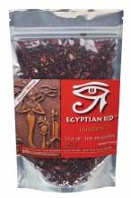 EGYPTIAN RED -Herbal Loose Leaf Tea Tea of the Pharaohs 100g
