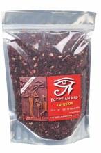 EGYPTIAN RED -Herbal Loose Leaf Tea Tea of the Pharaohs 400g