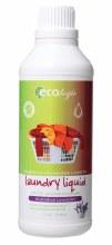 ECOLOGIC - Laundry Liquid Australian Lavender 1L
