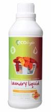 ECOLOGIC -Laundry Liquid Citrus Fusion 1L