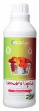 ECOLOGIC - Laundry Liquid Rose Fusion 1L
