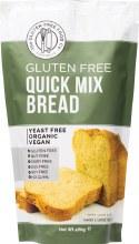 Quick Bread Mix