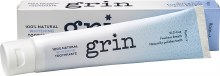 GRIN -Toothpaste Whitening