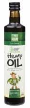 ESSENTIAL HEMP -Hemp Seed Oil Contains Omega 3, 6 & 9 500ml