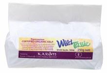 KAROM -Wild Tassie Kelp Refill 250g