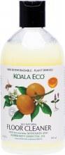 KOALA ECO -Floor CleanerMandarin & Peppermint