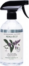 KOALA ECO -Glass Cleaner100% Peppermint Essential Oil