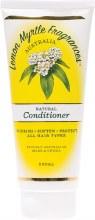LEMON MYRTLE FRAGRANCES -Conditioner Lemon Myrtle 200ml