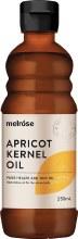 MELROSE - Apricot Kernel Oil