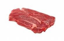 Chuck Steak 500g