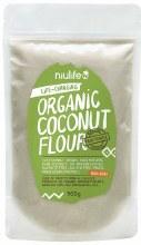 NIULIFE - Coconut Flour  500g
