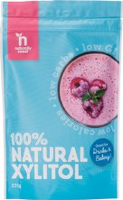 NATURALLY SWEET - Xylitol  225g