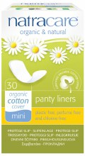Panty Liners Mini 30