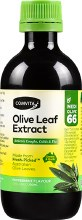 COMVITA -Olive Leaf Extract Peppermint (Medi Olive 66) 200ml