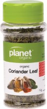 PLANET ORGANIC - Herbs Coriander Leaf 10g