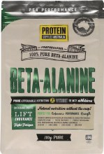 PROTEIN SUPPLIES AUST. -Beta Alanine Pure 200g