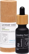 THAT RED HOUSE -Laundry Tonic Clean Linen