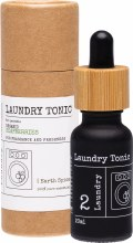 THAT RED HOUSE -Laundry Tonic Earth Spice