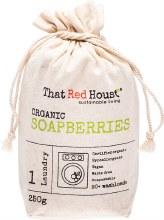 THAT RED HOUSE -Organic Soapberries 90+ Washloads