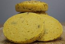 Gluten Free Rice & Pumpkin Rol Rolls 150G (4 Pack)