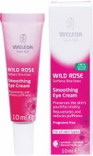 WELEDA -Soothing Eye CreamWild Rose